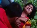 Real Indian gang rape in the woods  (video filmed by mobile phone)